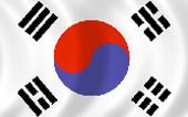 korea_flag_large