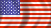 us_flag_large