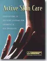b_active_skin