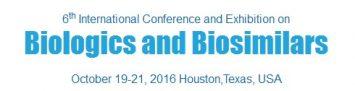 biosimiliar conference