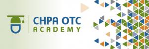 chpa-otc-academy